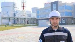 Rusya'da diplomasını alan 88 nükleer mühendis istihdam edildi
