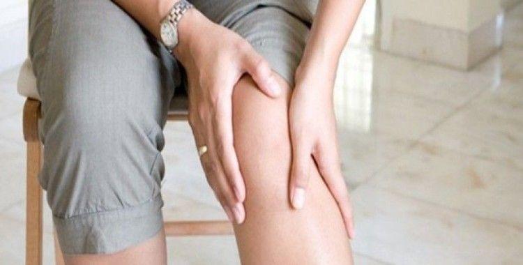 Ortopedik hastalıklarda bütüncül yaklaşım