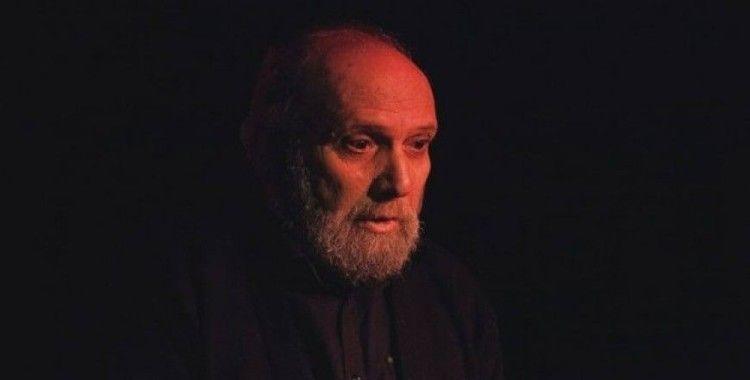 """Kıbrıs'ta """"aşağılayıcı"""" tiyatro oyunu engele takıldı"""