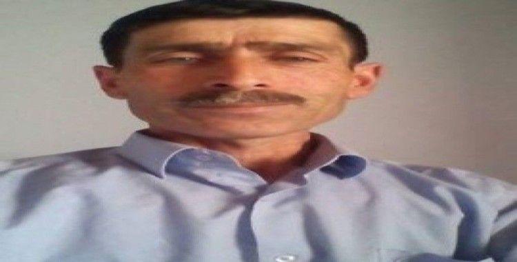 Horasan'da muhtarlık kavgası: 1 ölü, 1 yaralı