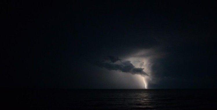 Valilikten önemli meteorolojik uyarı