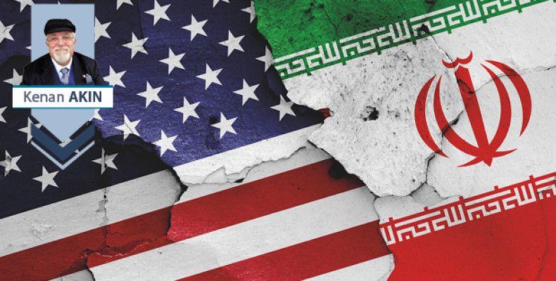 İran şu an gri bölgede