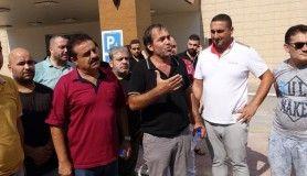 """Selahattin Özdemir'in kardeşi: """"Türkiye büyük bir değerini kaybetti"""""""