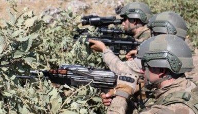 Terör örgütüne büyük operasyon, 3 ilde 'Kıran-2 Ortak Operasyonu'