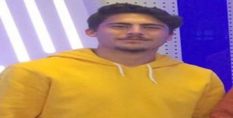 Ali Ateş, Kepez Belediyespor'a transfer oldu