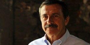 Tepebaşı Belediye Başkanı Ataç'tan 2 Eylül mesajı