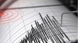 Los Angeles'ı 7.4'lük bir deprem vurabilir
