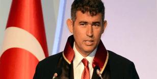 """TBB Başkanı Feyzioğlu: """"Meclisimiz ilk paketi kanunlaştırmalıdır"""""""