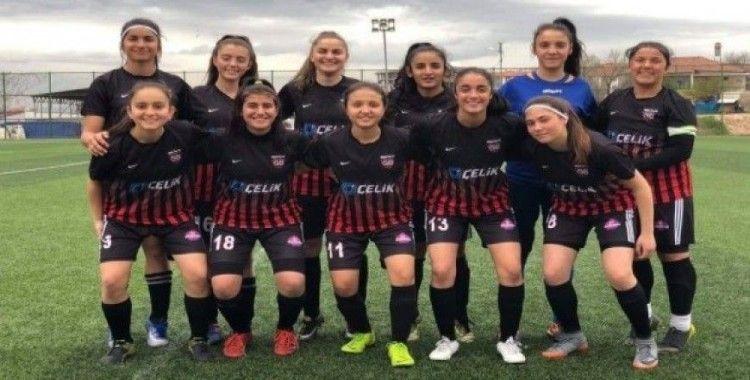 Milli takım için Kayseri'den 4'ü aynı takımdan 5 futbolcu çağrıldı