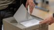 Saksonya ve Brandenburg eyalet seçimlerinde ırkçılar oylarını arttırdı