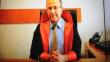 Savcı Selim Kiraz'ın şehit edilmesine ilişkin davada gerekçeli karar
