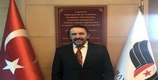 Türk savunma şirketine global ödül