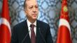 Erdoğan, 12 Dev Adam'ı kutladı, 'Türkiye arkanızda!'
