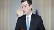 Gürcistan'a yeni Başbakan adayı Gakharia