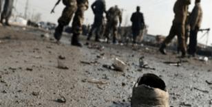 Afganistan'da 2019 yılında yaklaşık 4 bin sivil öldürüldü veya yaralandı