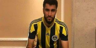 Yeşilyurt Belediyespor'dan transferin son gününde 3 imza