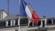 Fransa'da milletvekili ve senatör sayısı düşecek