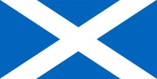 """İskoçya mahkemesi: """"Johnson'un parlamentoyu askıya alma kararı yasal"""""""
