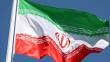 İran Avrupa'dan gelen kredi teklifini reddetti