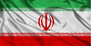 İran yedi balıkçı gemisine el koyduğunu duyurdu