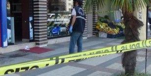 Silahlı saldırıda tutuklu sayısı 2 oldu