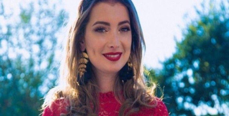 Ödüllü Mimar Ceylan Ateş'in single parçasının klibi yayınlandı