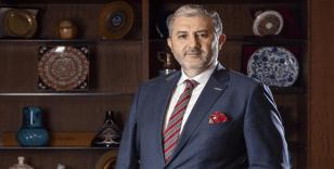 MÜSİAD'tan enflasyon açıklaması