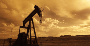 Kazakistan'da 28 yılda 1,5 milyar ton petrol üretildi