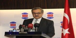Pakistan Ankara Büyükelçisi Qazi, Keşmir'e yardım çağrısında bulundu