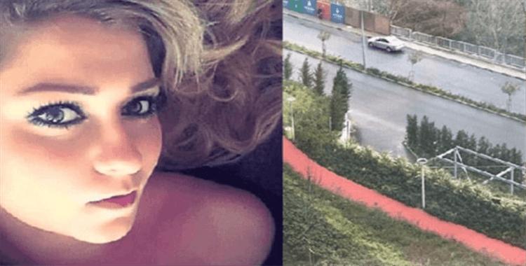 Pırlantacı Gamze cinayetinde sanığa 25 yıl hapis