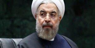 İran'dan kritik nükleer hamlesi