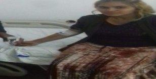 18 yaşındaki Aycan tetanozdan öldü