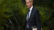İngiltere Başbakanı Boris Johnson'ın kardeşi Jo Johnson istifa etti