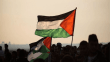 İsrail güçleri, Batı Şeria'da 7 Filistinliyi gözaltına aldı