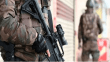 Gri listedeki terörist, MİT ve Jandarmanın istihbaratıyla etkisiz hale getirildi