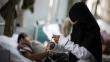 """BM: """"Yemen'de 175 sağlık tesisi kapatılacak"""""""