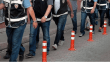 Patnos'ta PKK/KCK operasyonu: 15 gözaltı