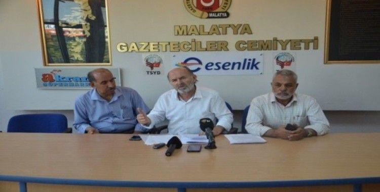 Türkiye Aile Meclisinden İstanbul Sözleşmesine tepki