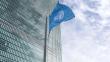 STK'lerden BM'ye 'Myanmar'daki hatalardan ders alma' çağrısı
