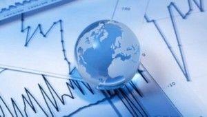 Ekonomi Vitrini 6 Eylül 2019 Cuma