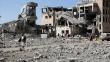 Yemen'deki hapishane saldırısında ölü sayısı 156 oldu