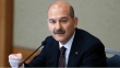 Bakan Soylu: Bir siyasi parti PKK'nın adam alma merkezi
