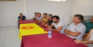 Didim'de Eğitim Sen'li 3 öğretmen ihraç edildi