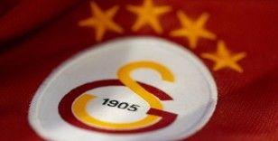 Galatasaray Kulübünden lise müdürü atamasına tepki