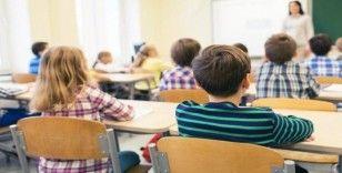 Muğla'da 251 bin öğrenci ders başı yapıyor