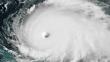 Dorian Kasırgası'nda ölü sayısı 43'e yükseldi