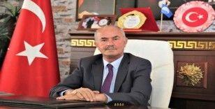 Başkan Akman'ın yeni eğitim öğretim yılı mesajı