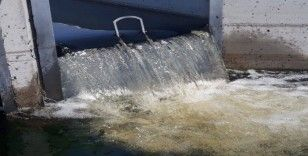 Su kesintisi yapılacak