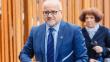 Karadağ Dışişleri Bakanı Türkiye'ye geliyor
