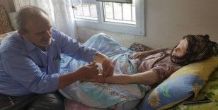 Kula'nın sevilen doktoru yaşam savaşını kaybetti